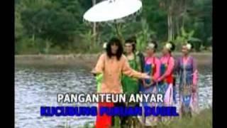 Ova Musthafa - Pangantenan