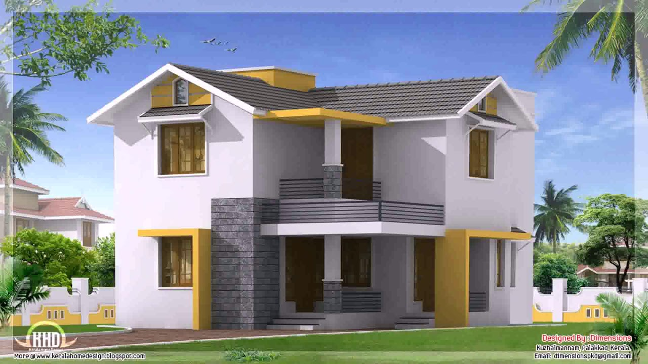 Autodesk Dragonfly Online Home Design Software