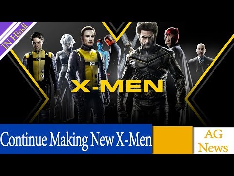 Simon Kinberg Wants To Continue Making New XMen Movies AG Media