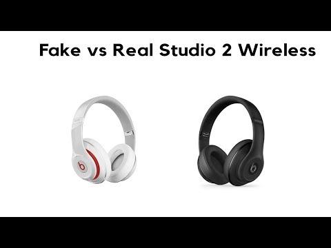 beats-by-dr.-dre-studio-2-wireless-headphones-(fake-vs.-real)