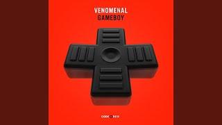 Play Gameboy (Original Mix)