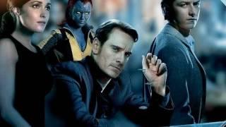 X-Men - Erste Entscheidung | Trailer [HD]