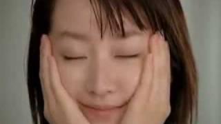 黒川智花 Tomoka  Kurokawa-CM 黒川智花 検索動画 24