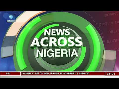 President Buhari To Inaugurate Projects In Niger |News Across Nigeria|