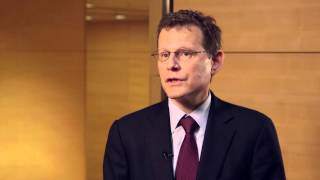 TAILORx: Phase 3 trial validating a 21-gene expression assay in breast cancer