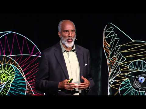 john a. powell - Beloved Community | Bioneers - YouTube