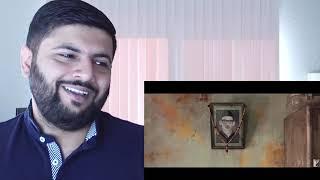 Pakistani Reacts to SUI DHAAGA - MADE IN INDIA | Varun Dhawan | Anushka Sharma
