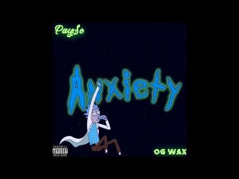 Pay$o feat. OG Wax