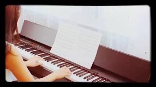 Music sheet: http://ichigos/com Roland F140R Instrument voice: 01 Z...