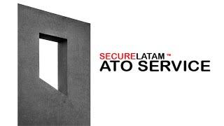 Webinar SpyCloud - Protección contra ATO