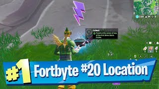 fortnite-fortbyte-20-location-found-at-the-center-of-any-of-the-first-three-storm-circles