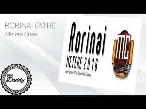 rorinai-(2018)---metere-crew-[official-audio]