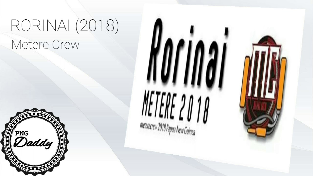 rorinai-2018-metere-crew-png-daddy