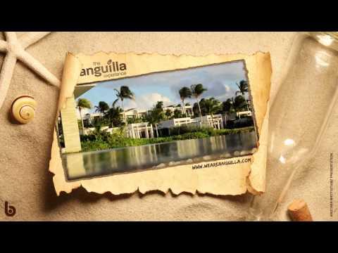We Are Anguilla