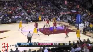 Kyrie irving top 50 plays (2011-2014) hd