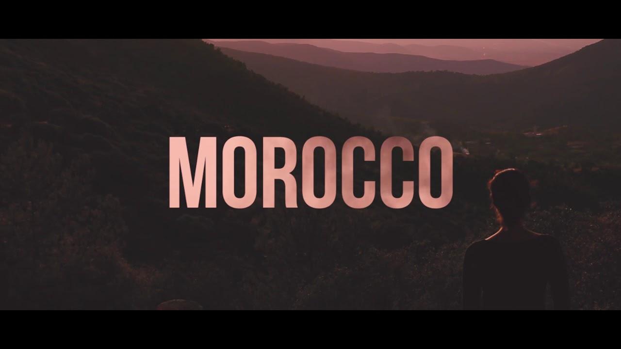 Morocco Village Life Film