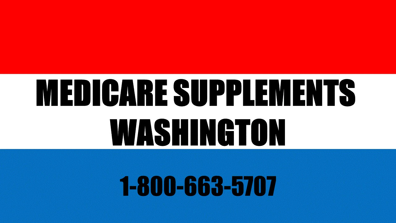 Medicare Supplement Washington  Youtube. Local Photography Classes What Does Fiat Mean. Rsa Animate Education Paradigm. Best Laptop For Audio Production. How Can I Buy Apple Stock Deep Spring College. Corporate Foundation Grants Voip Pbx Service. Goldman Sachs Technology What Is Juris Doctor. How To Remove Scars On Face Time Warner Smtp. Philippine Calling Cards It Associates Degree