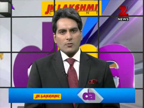 Telangana Bill amid TV blackout: Slap on democracy?
