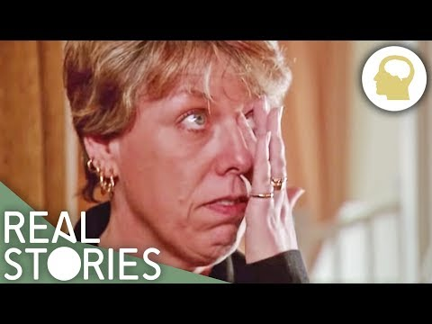 Wedding Days (Marriage Documentary) - Real Stories