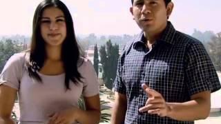 Institucional Universidad Adventista de Bolivia