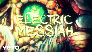 Play Electric Messiah