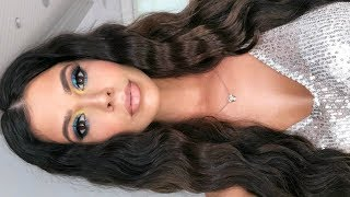 Download MAKEUP TRANSFORMATION  | Get Ready With Me Mp3 and Videos