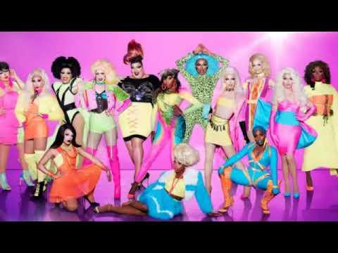 'RuPaul's Drag Race' 10 Episode 7 Sneak Peek: 'Snatch Game' [WATCH]