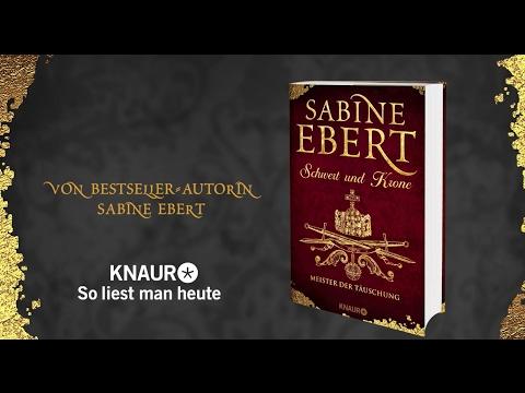 Meister der Täuschung (Schwert und Krone 1) YouTube Hörbuch Trailer auf Deutsch