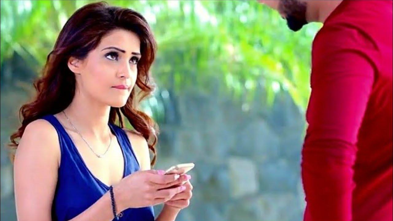 Chhupana V Nhi Aata Song In Female Voice Download Pk
