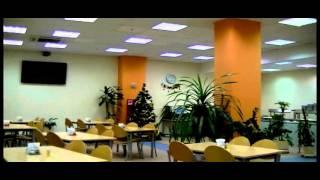 Видеоролик. Светодиодные лампы экономичнее люминесцентных в 3 раза!(, 2016-04-10T19:36:30.000Z)
