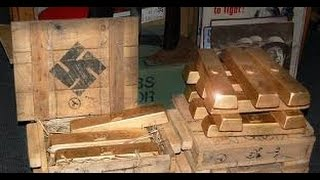 AMAZING Lost Treasures That Were NEVER Found!