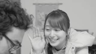 青春ロックポルノムービー! 〈監督 安齋肇×企画原作 みうらじゅん×主演...