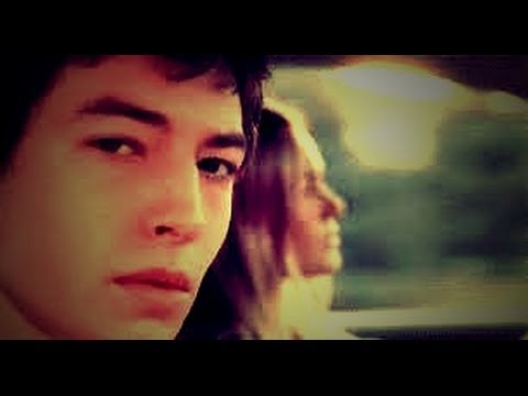 EZRA MILLER || ANOTHER HAPPY DAY