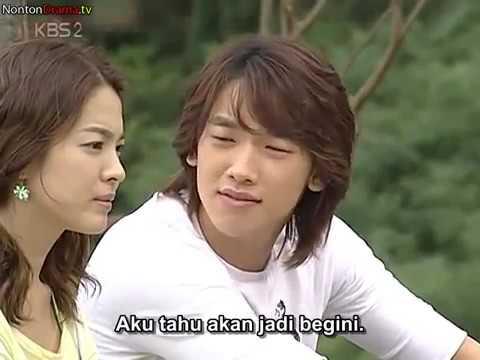 Full House Eps. 4 Sub. Indo (Drama Korea)