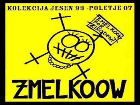 zmelkoow-klub-ljudi-z-resnimi-problemi-edvard111111