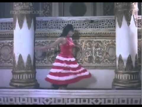 Tamil Movie Song   Maaveeran   Naan Koduthatha Thiruppi Kodutha   YouTube