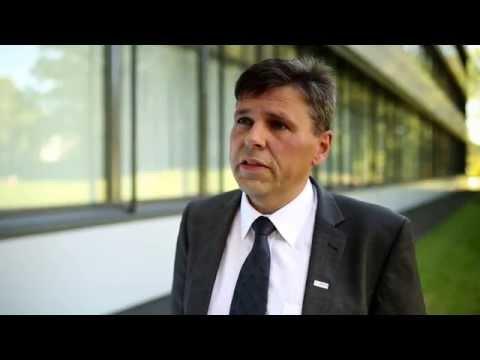 Robert Bosch GmbH Hildesheim - Car Multimedia