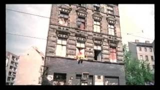 Berlin Babylon - Einsturzende Neubauten