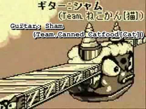 "Airman ga Taosenai (""I Cannot Defeat Airman"") English Subs, Re-translation and Karaoke."
