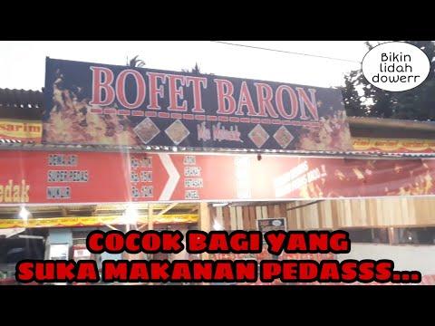 mie-meledak-bofet-baron-lubuk-jambi-|-kuliner-kuansing-|-makanan-pedas-#wisatakulinerkuansing