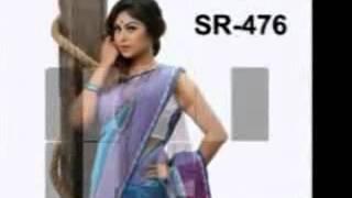 Online Sexy Sarees Corporate Short film India Sexy Hot Sarees Traditional Cotton sarees Dominating