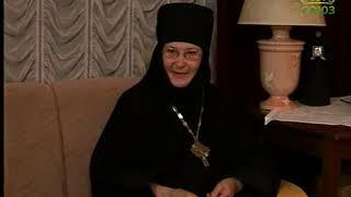Вестник Православия. Линтульский Свято-Троицкий монастырь в Финляндии