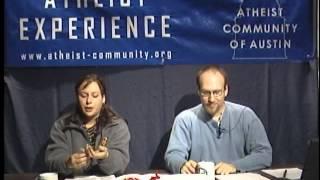 Atheist Experience #426: Hyper-religiosity