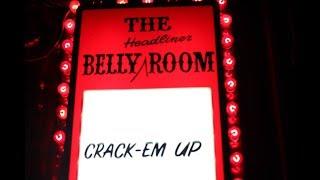 photos-crack-em-up-comedy-show-7-5-slide-show