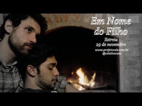 Trailer do filme Em Nome do Filho