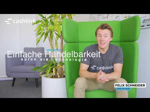 #FragFelix: Blockchain-Technologie