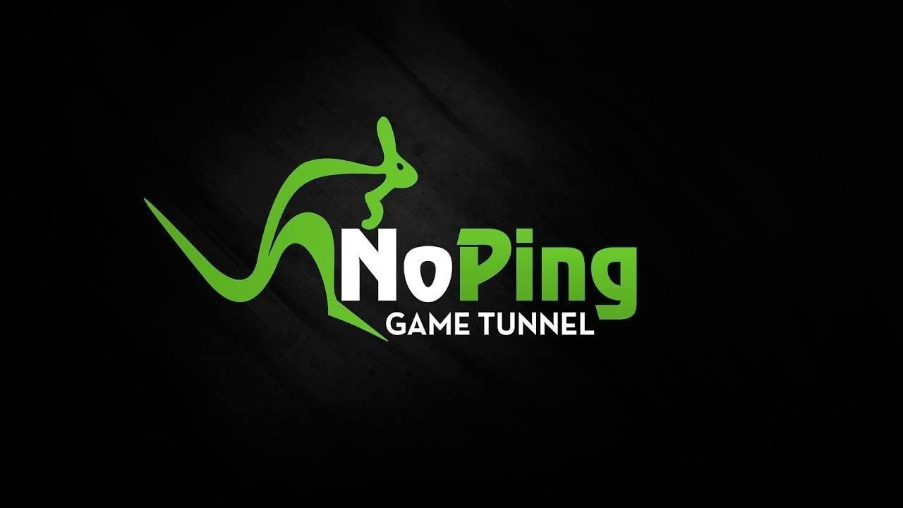NoPing | BnS Buddy