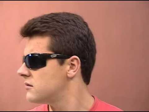 6f2fdaa07 Oculos Mormaii Acqua - YouTube