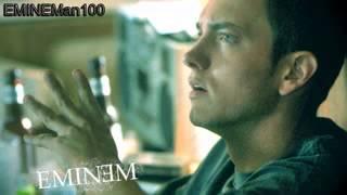 Eminem Ft Lil Wayne Ludacris 2Pac  Jadakiss   Youre My Angel  NEW 2013 ) REMIX
