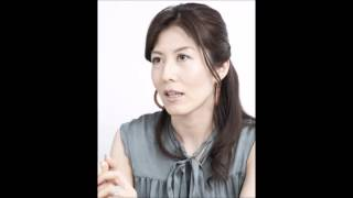 小島慶子がビビる大木の結婚を祝してドリカムをかけたのに、本人はリア...